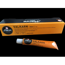 Клей для ремонту камер VALKARN 50ml  Maruni (Japan)